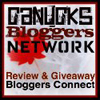 Canadian Bloggers Network (CBN) Member