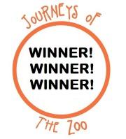 Journeys of The Zoo Winner Logo x200