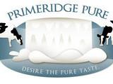 Primeridge-Pure-Cheese-Logo