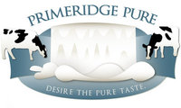 Primeridge-Pure-Cheese-Logo