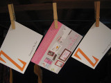 everyday grace thank you cards review