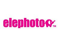 Elephoto Logo