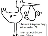 national-adoption-day-logo