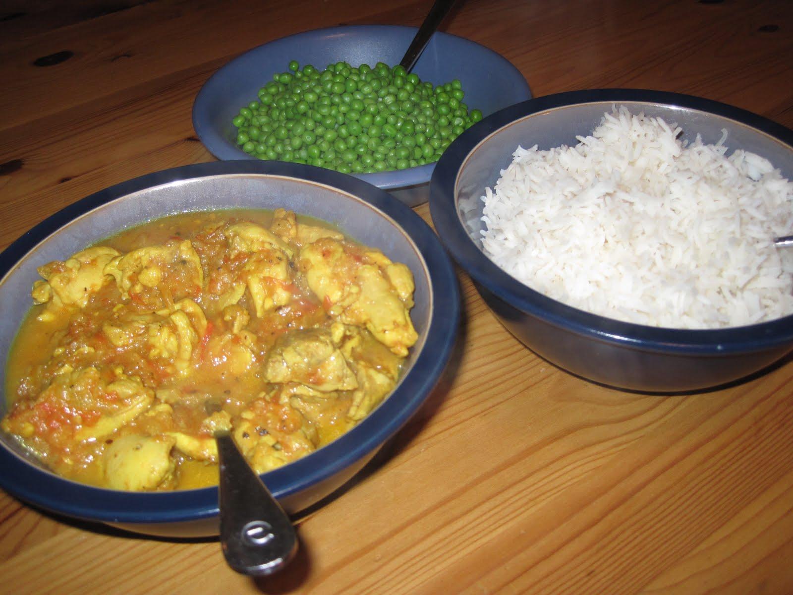 bengali indian cookbook review2