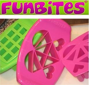 funbites logo