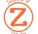 Journeys of The Zoo Logo Thumbnail