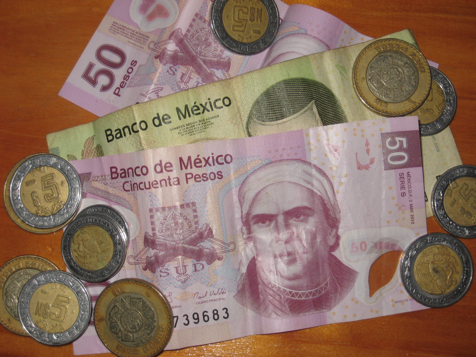 Currency dollar vs mexican peso currency conversion comments coinmillcom geenschuldenfo Image collections