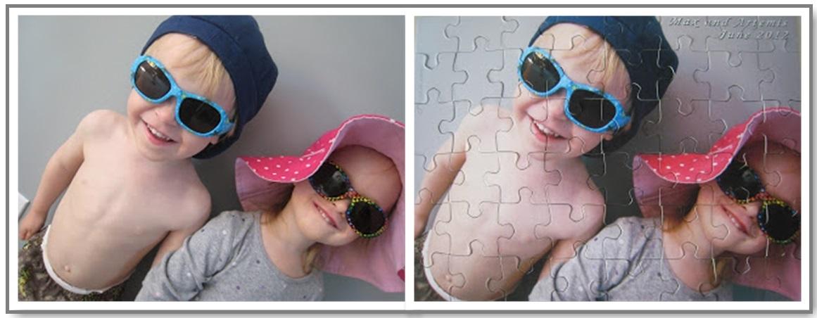 piczzle-personalize-puzzle-max-artemis-collage