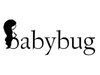 Baby Bug Shop Logo
