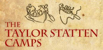 Taylor Statten Camps Logo