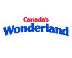 Canadas-Wonderland-Logo-thumbnail2