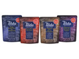 Tilda Canada Rice Choices