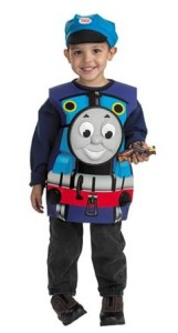costume-thomasthetrain-anytimecostumes-website