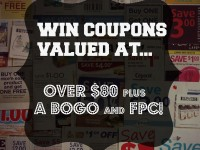 coupon-giveaway-october2013