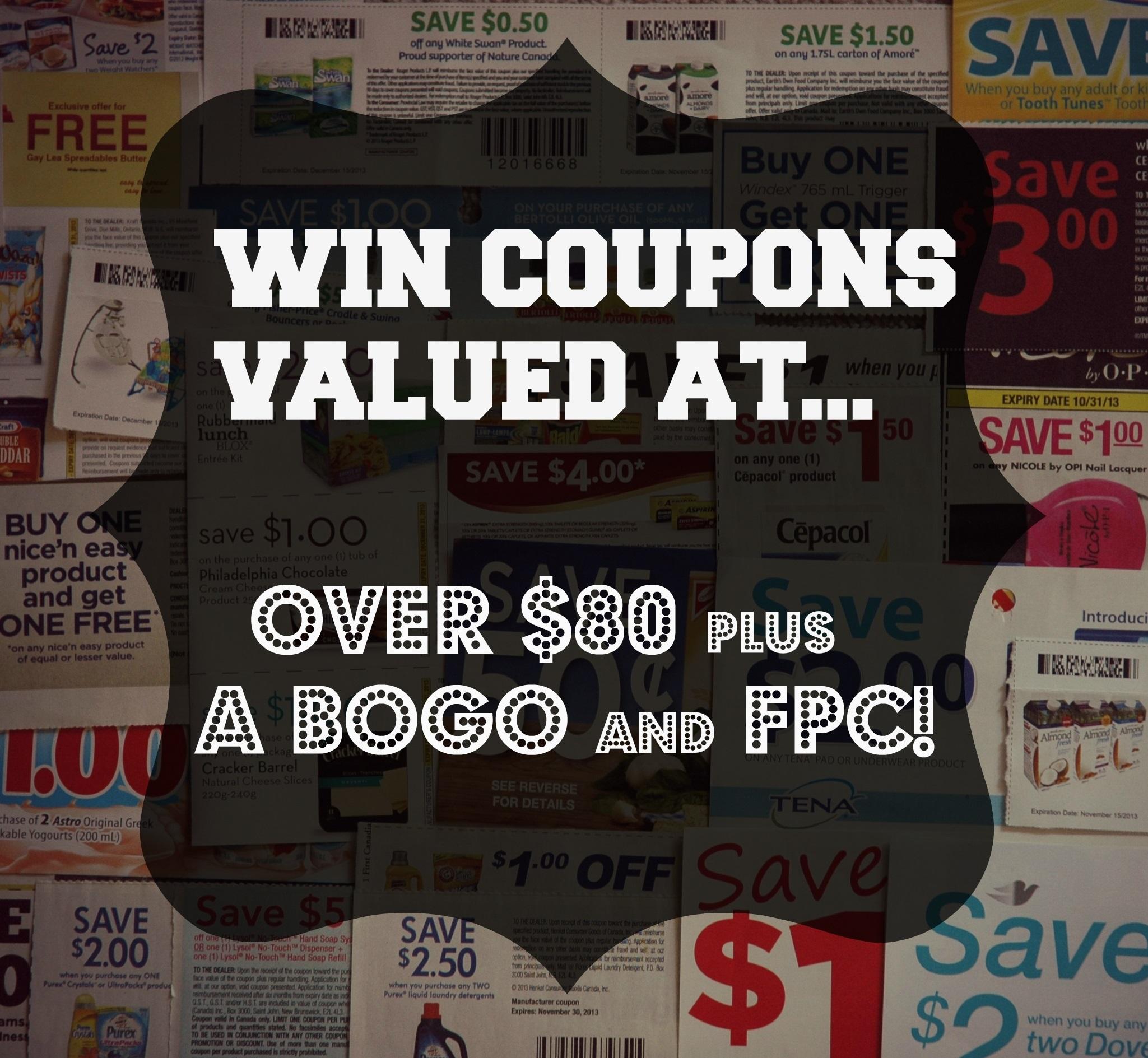 coupon-giveaway-october2013