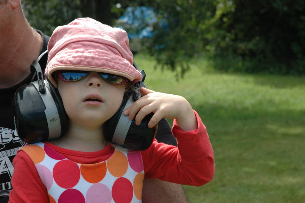 ear protectors-artemis