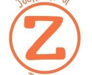 Journeys of The Zoo