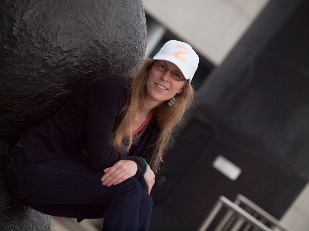 Picture of Sarah, Author at Journeys of The Zoo