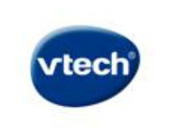 VTech Canada Logo