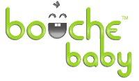 Bouche Baby Logo