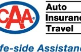 CAA Lifeside Assistance Logox200