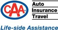 CAA Lifeside Assistance Logox200