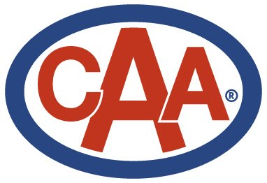 Aaa Insurance Reviews >> Save Money and Gain Peace of Mind with CAA Travel Insurance