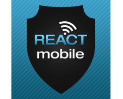 Don T Leave Home Without The Security Of The React Mobile App