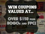 canadian-coupon-giveaway-november-thumbnail