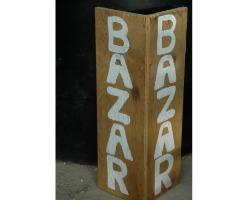 140105-new-bazar-sign-mexico-600