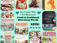 group-giveaway-sew-creative-cook-books-600