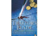 Traitors-Blade-Book-Tour-Front-Cover2