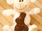 Easter Candy Alternatives