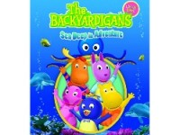 Koba-Entertainment-The-Backyardigans-Sea-Deep2-600