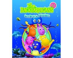 Koba-Entertainment-The-Backyardigans-Sea-Deep2-600