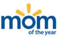 walmart-canada-mom-of-the-year-award-2014-200