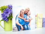 Posterjack Mother's Day 2014