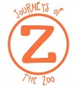 Journeys of The Zoo Official Logo