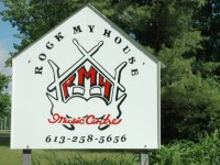 Rock My House Music Centre-600
