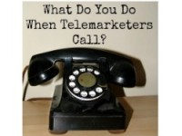 Rotary-Phone-Telemarketers3-600