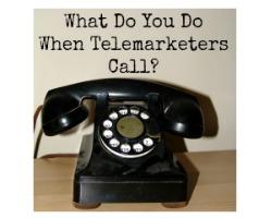 Rotary-Phone-Telemarketers3-600