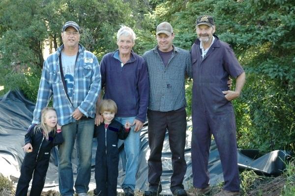 140725-Farm-Pond