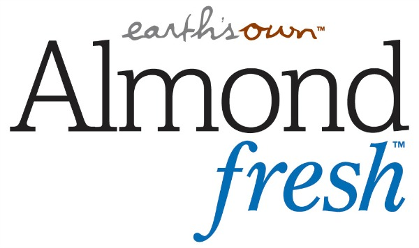 Almond Fresh Logo