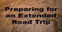 Road Trip Checklist2-thumbnail