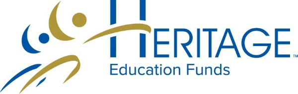 Heritage Education Fund Logo