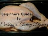 141018-Thanksgiving Turkey thumbnail