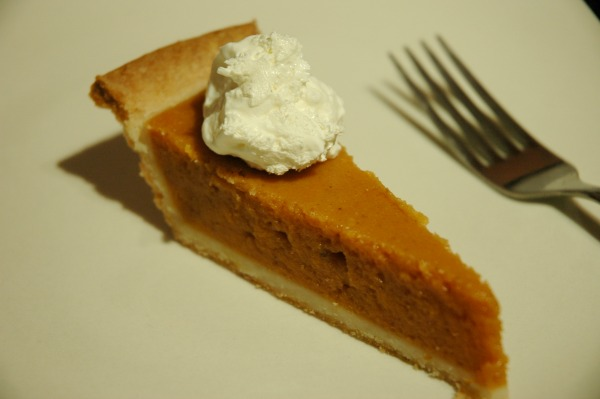 141018-Thanksgiving Turkey Pumpkin Pie