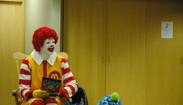 141020-Ronald McDonald2