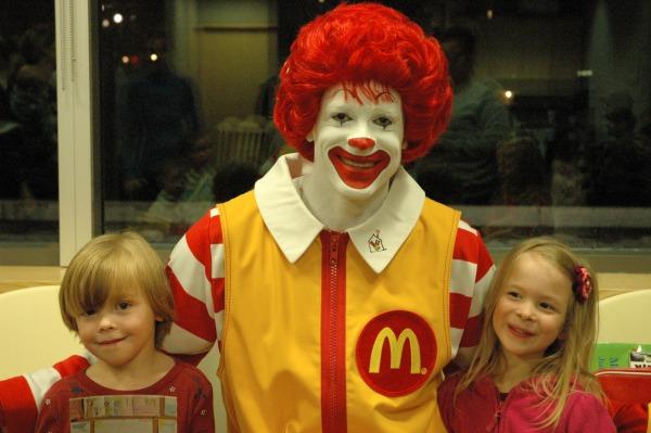 141020-Ronald McDonald3