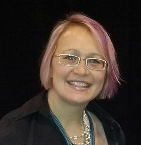 Prematurity Awareness Day-Lesley Donaldson